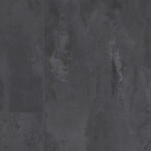 Tarkett Rough Concrete Black