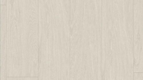 Tarkett Lime Oak White