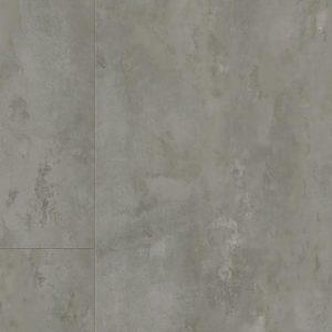 Tarkett Rough Concrete Dark Grey