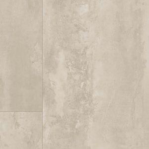 Tarkett Rough Concrete White